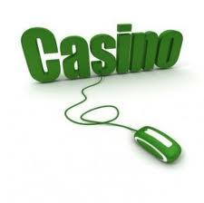 casino_ill