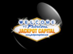 jackpot_capital